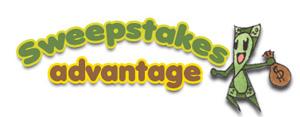 sweeps-advantage